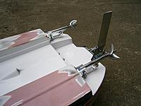 Name: m_013.jpg