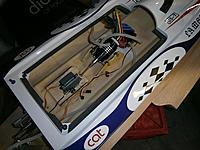 Name: m_008.jpg