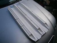 Name: m_021.jpg Views: 68 Size: 33.9 KB Description: The M hull.