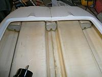 Name: m_002.jpg Views: 67 Size: 34.2 KB Description: The plates for the mounting of the stingers.