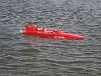 Name: Miss US IV.jpg