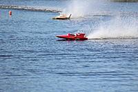Name: 11150989_773911942707331_2507712120528178816_n.jpg