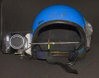 Name: helmetcam.jpg
