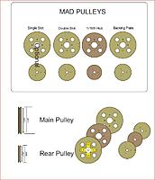 Name: Pulleys.jpg