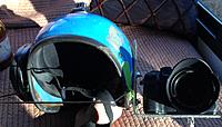 Name: helmetcamGH4.jpg