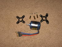 Name: BRIAN 2008 097.jpg