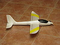 Name: IMG_6086.jpg
