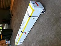 Name: IMG_1000000429.jpg