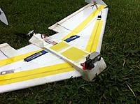 Name: IMG_1000001157.jpg