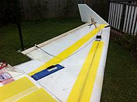Name: IMG_1000001164.jpg