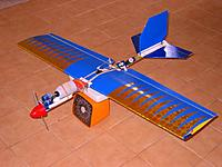 Name: Aus-HOR.jpg