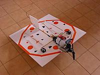 Name: Pizza Box Flyer 005.jpg