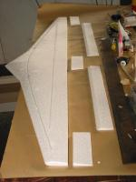 Name: Bat Build 018.jpg