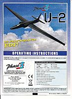 Name: U 2   plane..jpg