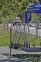 Name: poles.jpg Views: 109 Size: 145.1 KB Description: