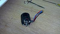 Name: 2013-01-12_16-23-03_281.jpg