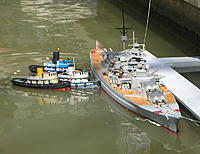 Name: Phil's 2008 Regatta pictures 118.jpg
