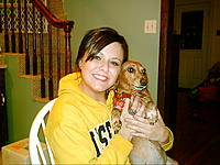 Name: sara, millie, stuff for sale 048.jpg