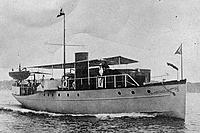 Name: Edithena_(American_Motor_Boat,_1914).jpg