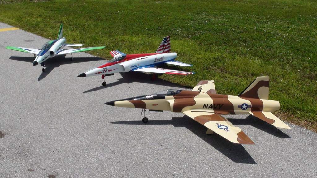 Name: Electra (Camo).jpg