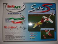 Name: Sukhoi 29S 02.jpg