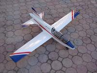 Name: BD-5B Web.jpg