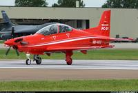 Name: Pilatus PC-21 1.jpg