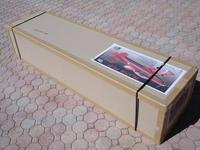 Name: DSC01161.jpg