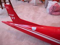 Name: DSC01197.jpg