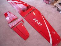 Name: DSC01221.jpg