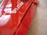 Name: DSC01229.jpg