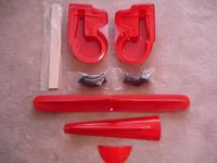 Name: DSC01242.jpg