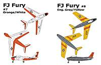 Name: Fury Color Schemes.jpg