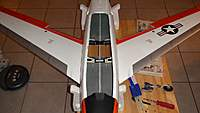 Name: Dsc00345.jpg