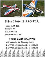 Name: WindS 110.jpg