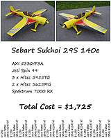 Name: Sukhoi 29S 140.jpg
