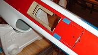 Name: Dsc00587.jpg