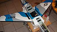 Name: Dsc00593.jpg