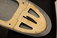 Name: Img_0115.jpg