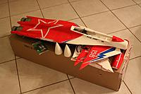 Name: Img_0023.jpg