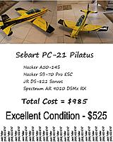 Name: PC-21.jpg
