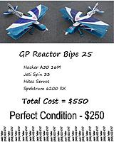 Name: Reactor Bipe 25.jpg