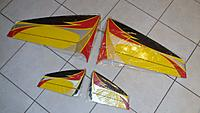 Name: Dsc00870.jpg
