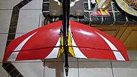 Name: Dsc00943.jpg