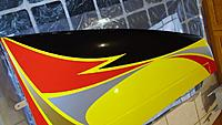 Name: Dsc00973.jpg