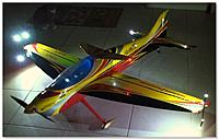 Name: MythoS - 3W LEDs - Post.jpg