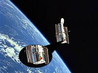 Name: hubble-space-telescope.jpg