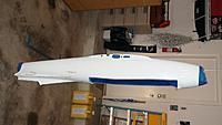 Name: Dsc01213.jpg