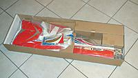 Name: Dsc01435.jpg