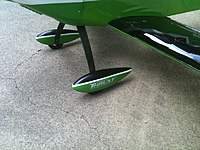 Name: AMR2.jpg
